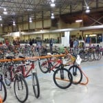 Bike Shopping? Check out the Edmonton Bike Swap #yeg
