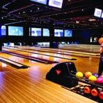 Sign up for Free Summer Bowling in Edmonton with KidsBowlFree.com