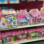 Swap Your Shopkins at Scholar's Choice 9/19 #yeg