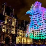 5 Kid Friendly Exhibits You Have to See at Nuit Blanche Edmonton #yeg
