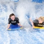 "10 ""Experience Gift"" Ideas for Edmonton Kids"