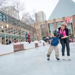 25 Family-Friendly Things to do in Edmonton in January #yeg #yegkids