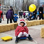 Updated: Ultimate Guide: Family Day Activities and Events in Edmonton
