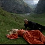 Pajama Party: The Princess Bride 2/27 and 2/28 #yeg