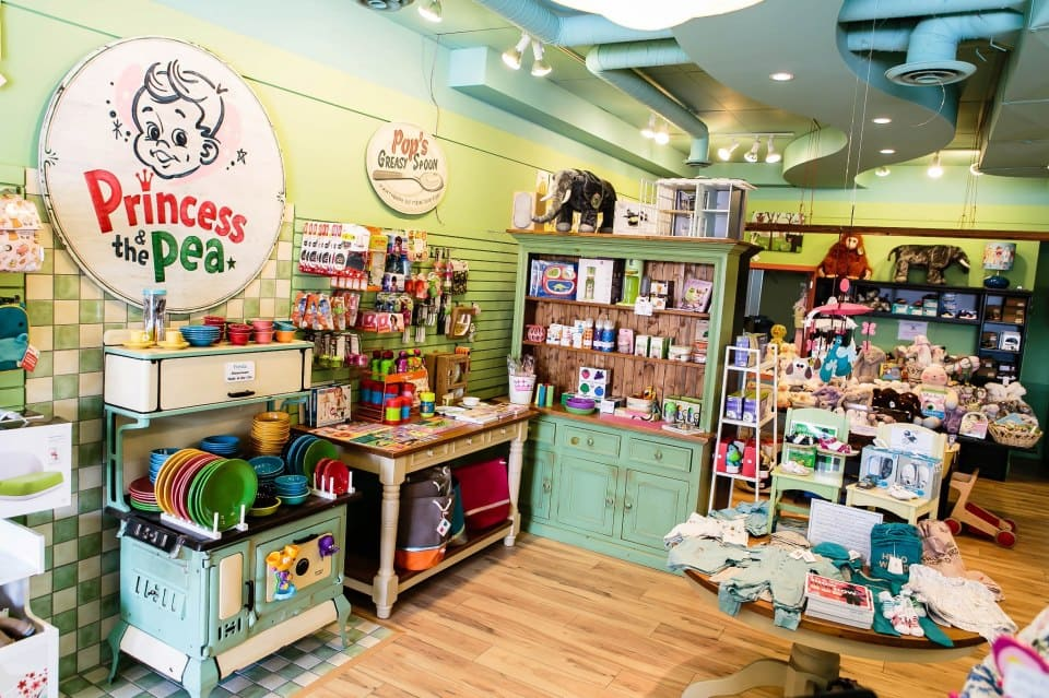 Pregnant Top 4 Baby Gear Shops In Edmonton And Area Yeg Yegkids Raising Edmonton