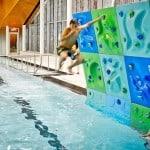5 Best Indoor Pools in Edmonton & Area for Bigger Kids