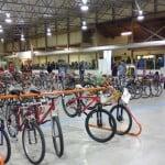 Bike Shopping? Check out the Edmonton Bike Swap