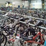 Bike Shopping? Check out the 2016 Edmonton Bike Swap