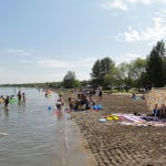 5 Convenient & Family Friendly Campgrounds Near Edmonton