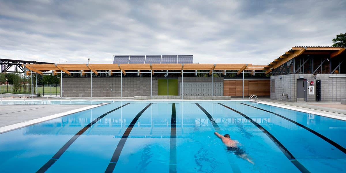 New This Year Edmonton Outdoor Pools Season Pass Raising Edmonton