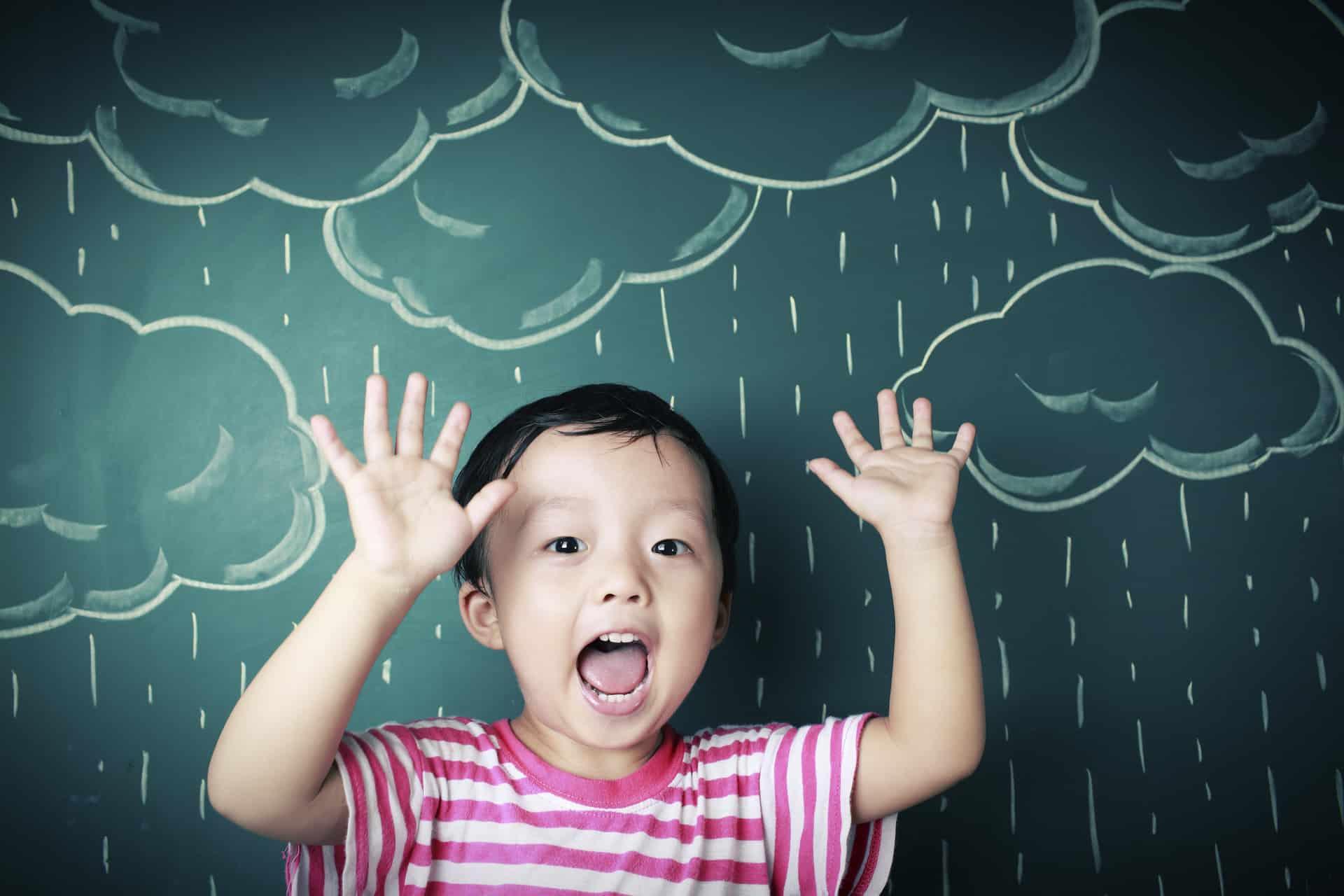 12 Ways To Spend A Rainy Day In Edmonton Raising Edmonton