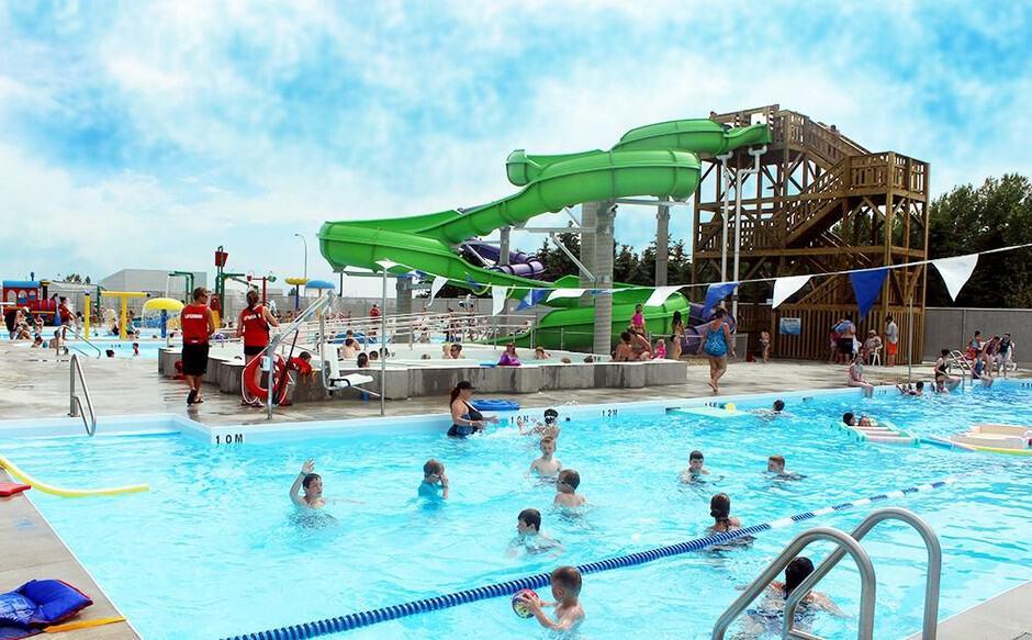 Outdoor Activities Montreal For Kids