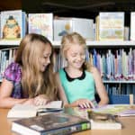 10 Cool Summer Programs You'll Find at Edmonton Public Library This Summer