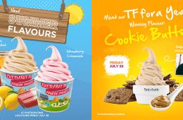 Tutti-Frutti-Summer-Flavours