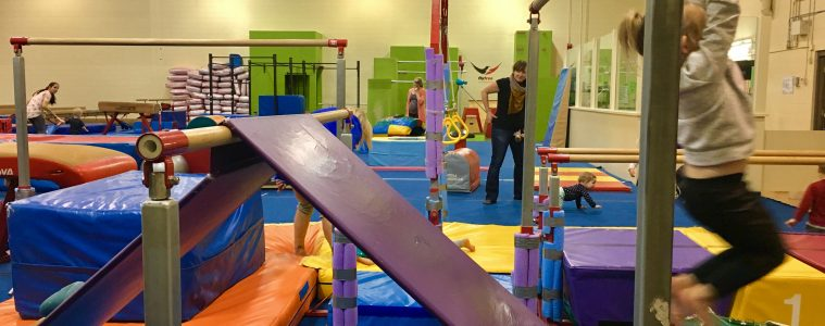 drop-in-gymnastics-sherwood-park