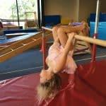 $5 Preschool Drop in at Phoenix Gymnastics
