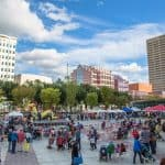 What To Do this Weekend in Edmonton (With Kids) September 9-11