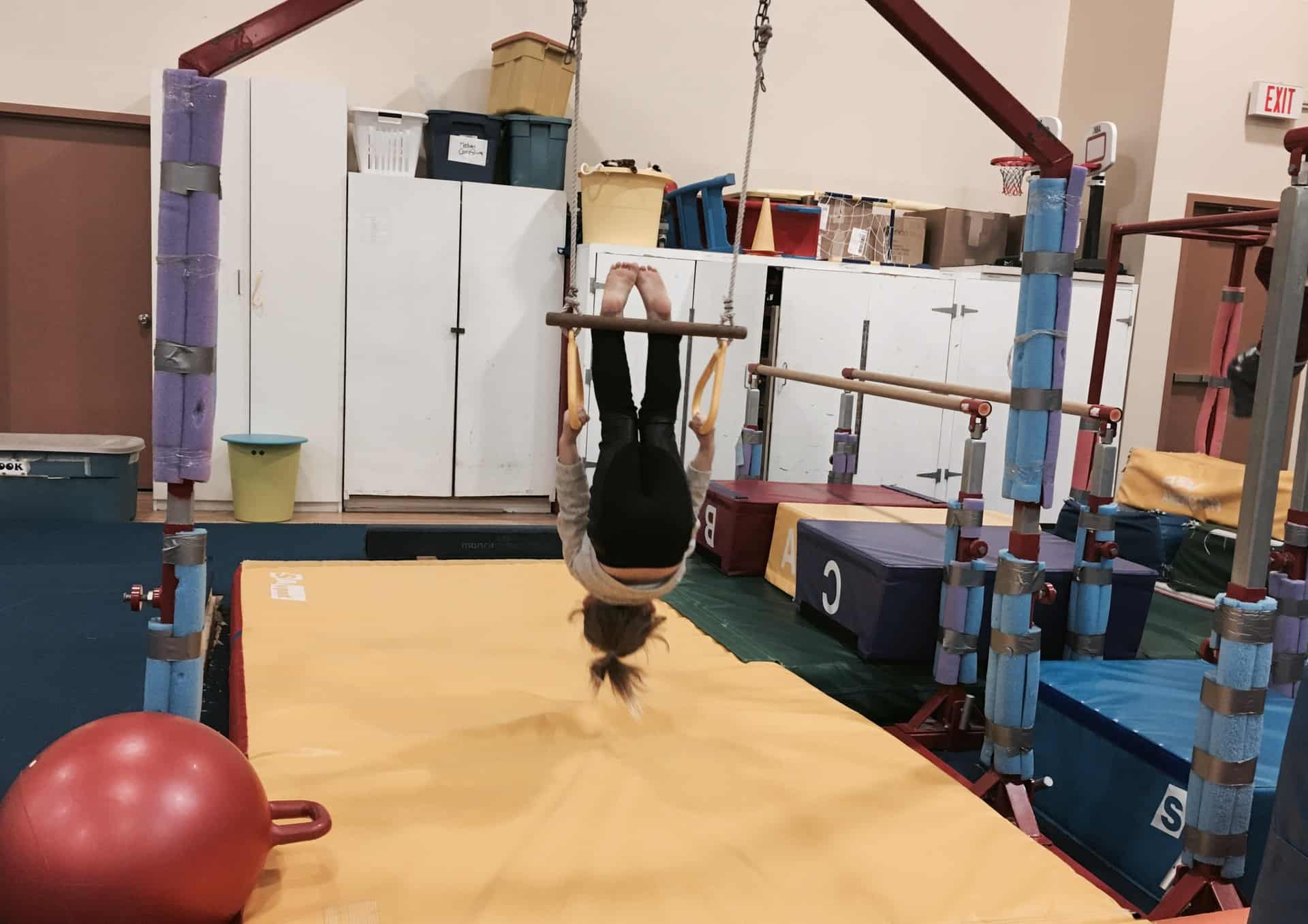 salto-gymnastics-drop-in