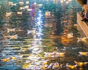 Edmonton Mid Autumn Lantern Festival