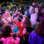 What to do this Weekend in Edmonton (With Kids) December 30 – January 1