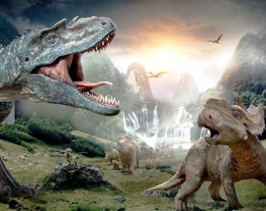 Walking-With_Dinosaurs_B
