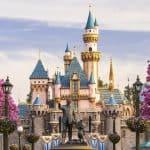 5 Parent Hacks to Save You Money on A Trip to Disneyland
