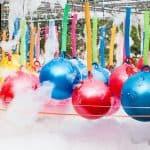 Foam Fest 5K Coming to Edmonton in July
