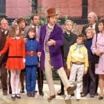 Charlie and the Chocolate Factory Pajama Party at Telus World of Science | March 18