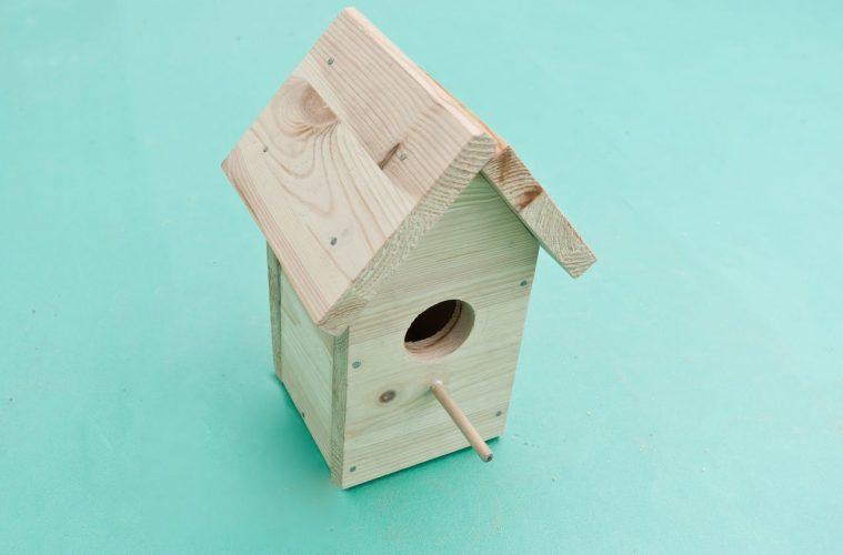 how-to-build-a-birdhouse-10