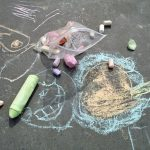Free Kids Activities at Churchill Square During Spring Break