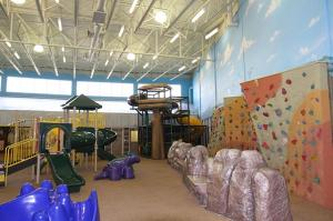 Birthday Party Guide Raising Edmonton - Childrens birthday venues edmonton