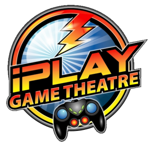 iPlay Game Theater