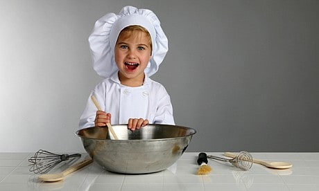 Generate Foods You Will Be Happy With With These Cooking Guidelines Edmonton-Kids-Cooking-Classes