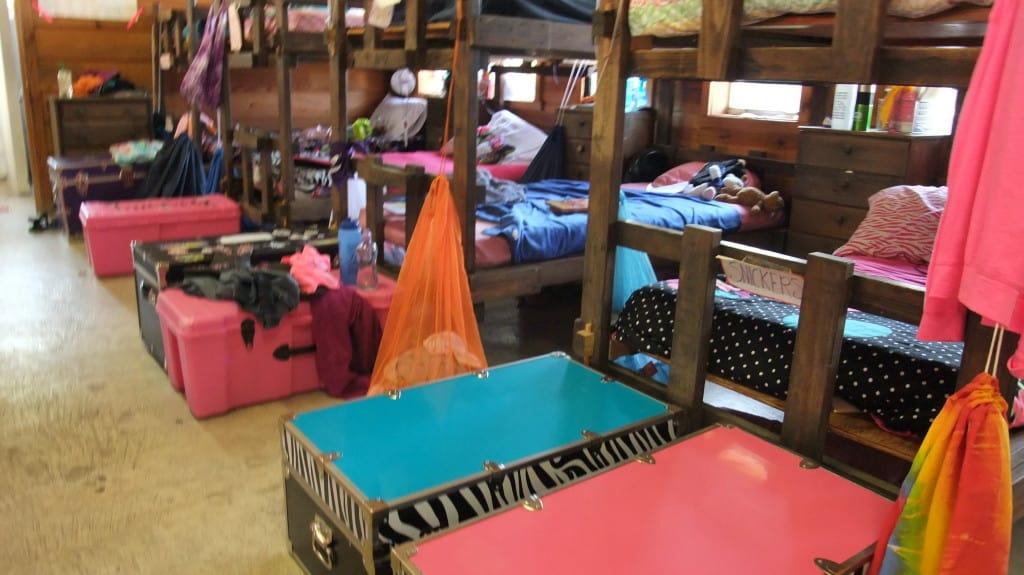 Fun Overnight Summer Sleepaway Camp Guide for Edmonton Kids