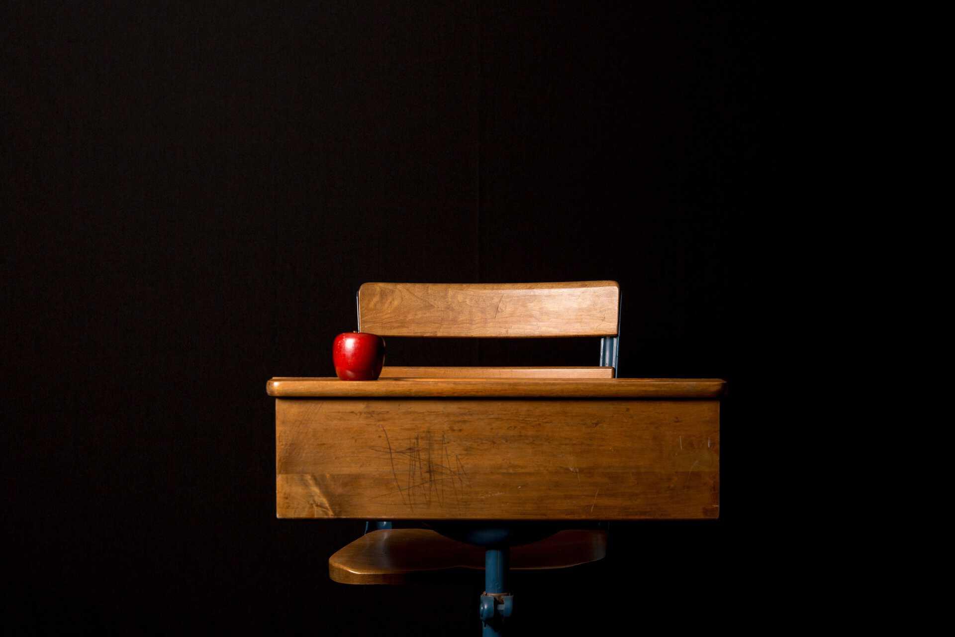 Guide: How to Start Homeschooling in Edmonton