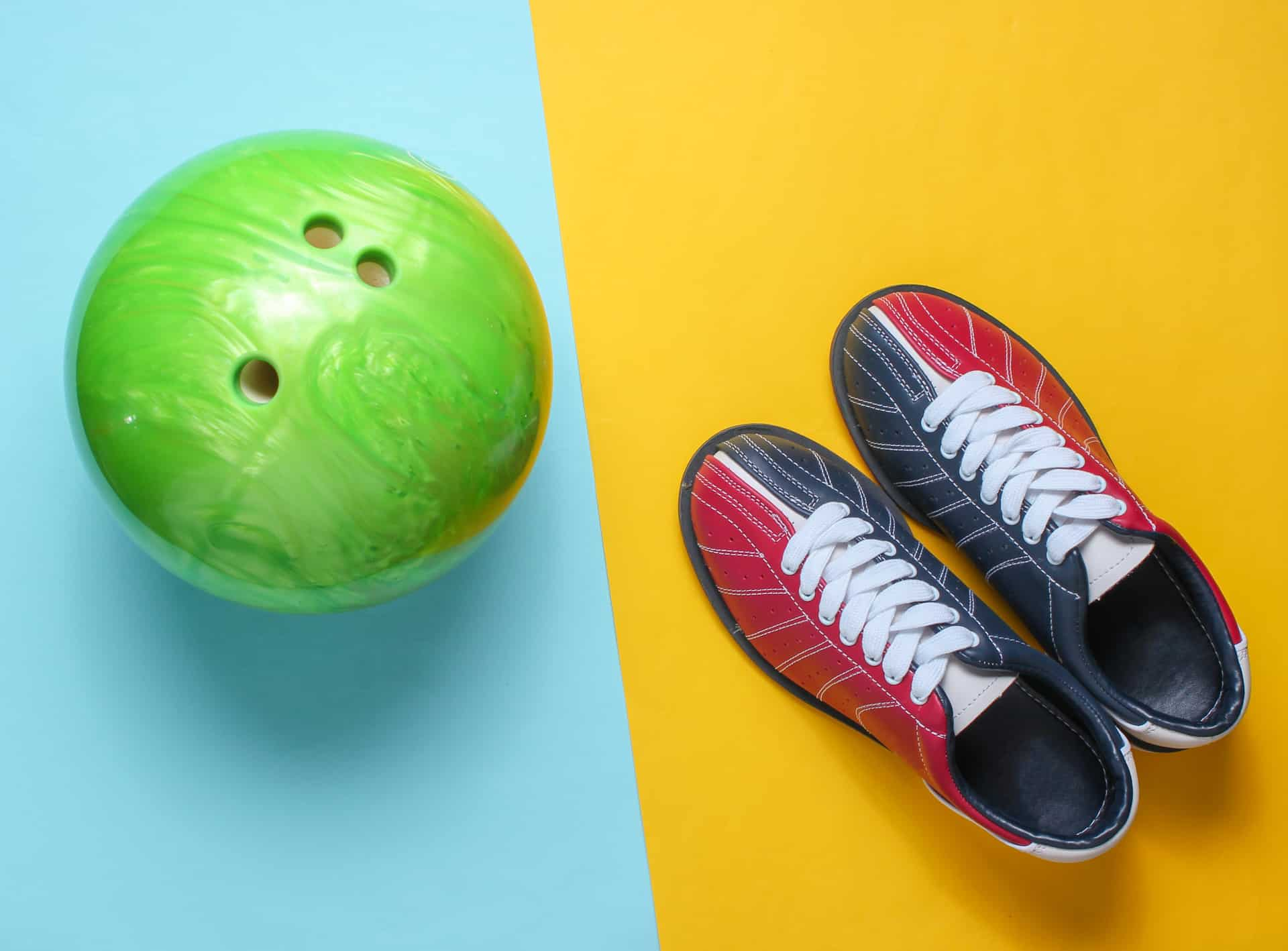 Kids Can Bowl for Free all Summer at These Bowling Alleys in Edmonton