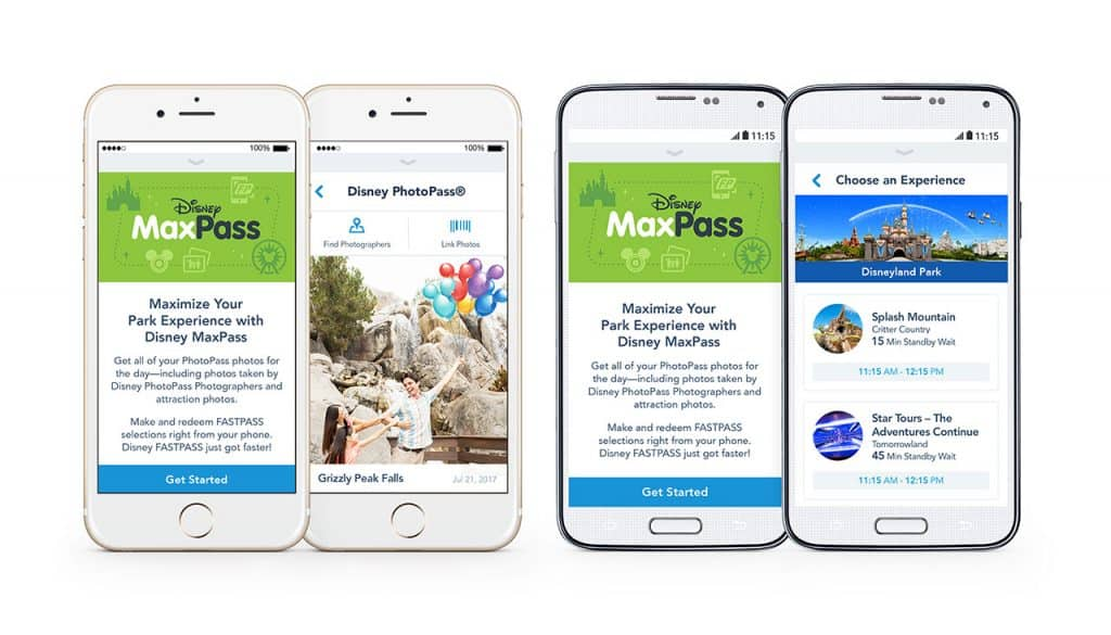 The MaxPass: The Best $15/Day You're Going to Spend at Disneyland