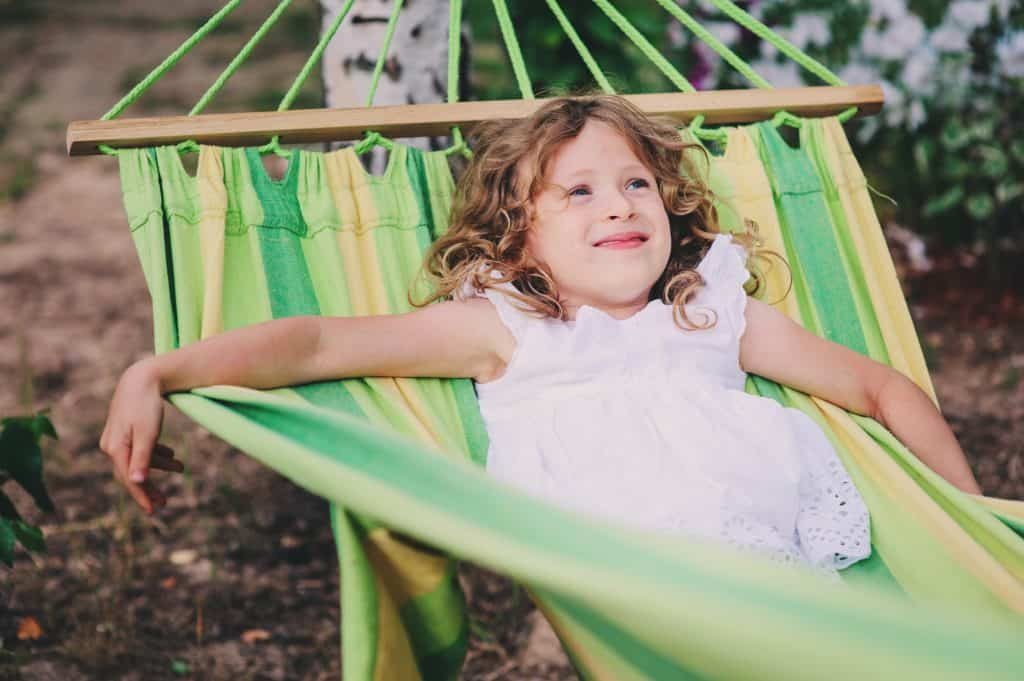 Edmonton One-Day and Drop-In Summer Camp Options for Busy Families