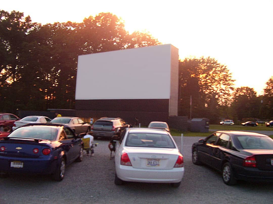 Watch Incredibles 2 at the FREE Movie Drive in This Weekend
