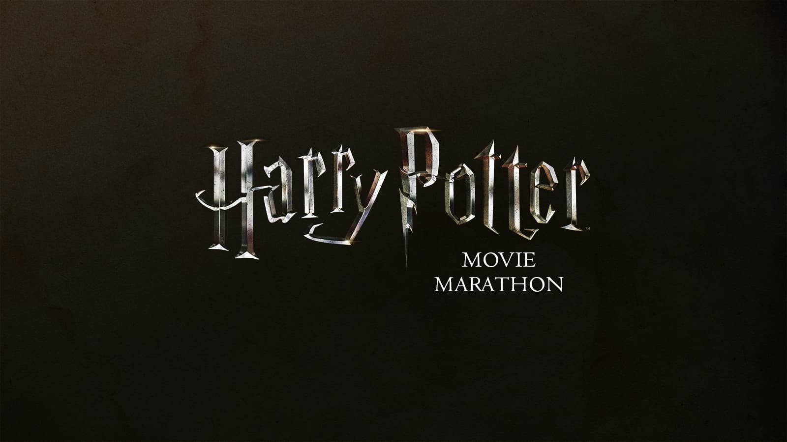 Telus World of Science is Hosting a Harry Potter IMAX Movie Marathon in August