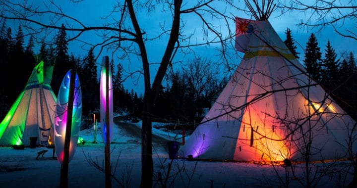 GUIDE: Things to do in Edmonton this Weekend with Kids | Jan 29 – Feb 2