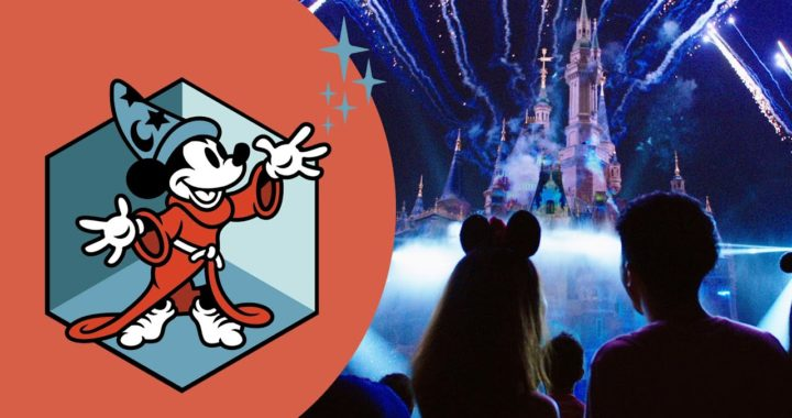 Disney & Khan Academy Has Released a Free 32-Part Online Imagineering Program for Kids that Uses Match, Physics, Design and Engineering