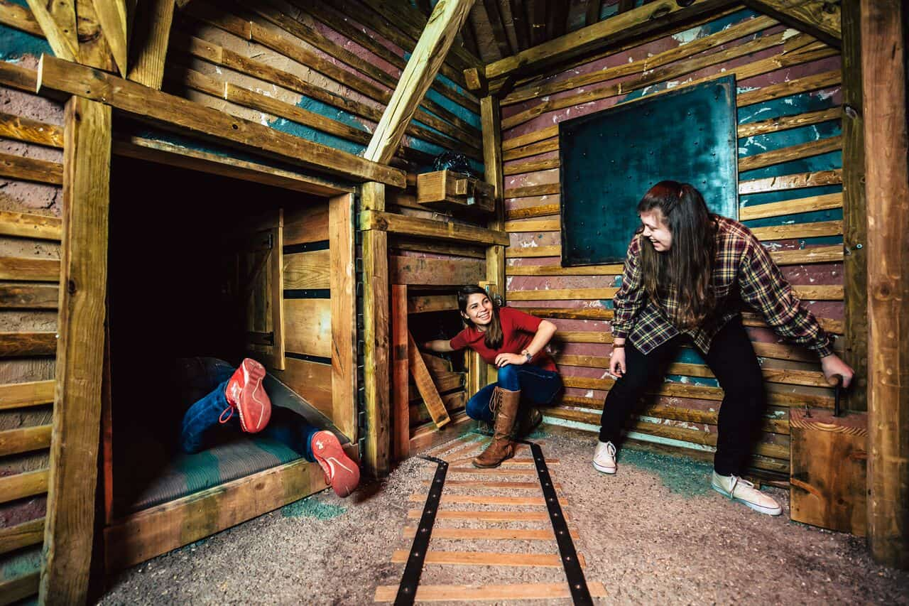 Escape Room Wetzlar