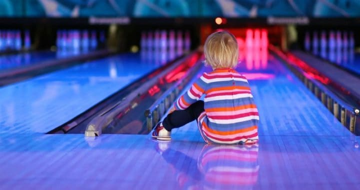 Bowling Alleys Open on June 15th – Here's How to Sign up for FREE Bowling All Summer Long