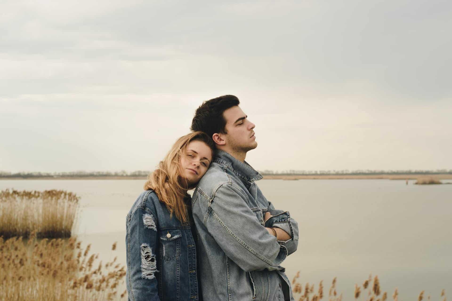 Online-dating-sites edmonton